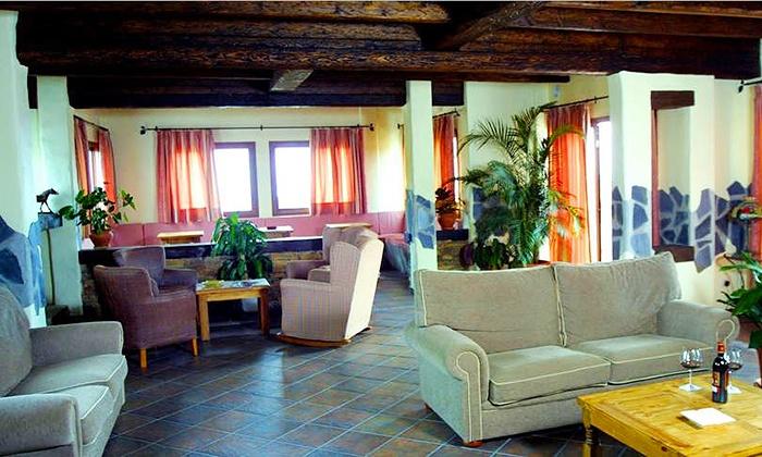 Rural Rural AlmazaraGroupon Rural Hotel Hotel Hotel AlmazaraGroupon Rural AlmazaraGroupon Rural Hotel AlmazaraGroupon Hotel 29bEeWDHYI
