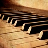 Up to 67% Off Dueling-Piano Show and Pizza