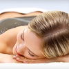 Up to 59% Off a Facial and Body Treatment