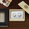 Monogram Online – Up to 71% Off Cuff Links or Watch Case