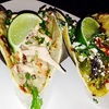 Up to51% Off Mexican Food at Tequila Grande