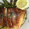 38% Off American Cuisine at Donovan's Reef