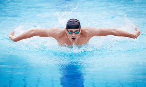 Acquachiara Sport Cava De'Tirreni: 12 ingressi nuoto o acquagym al centro Acquachiara Sport di Cava De'Tirreni (sconto fino a 50%)