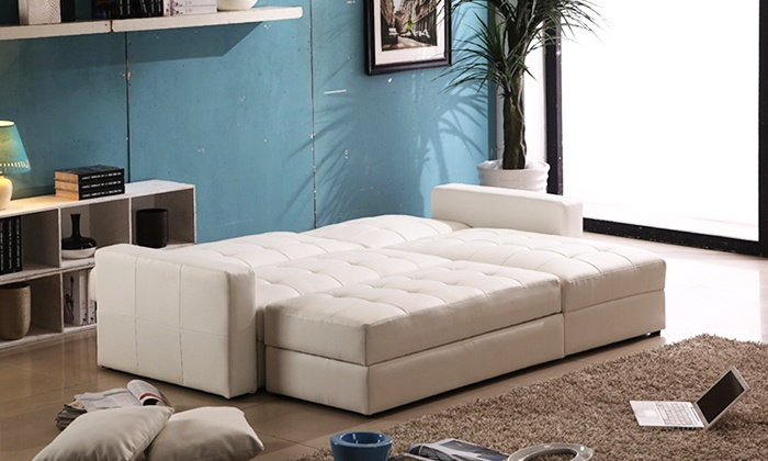 Ottoman Sofa Bed Perth Review Home Decor