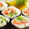 Up to 55% Off Sushi at Ebisu in Palm Beach Gardens