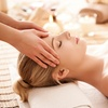 Up to 62% Off Massage and Facial