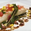 Up to 51% Off Tasting Dinner at Oceanique