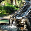 Up to 62% Off Mini-Golf Packages
