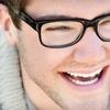 Up to 80% Off Eyewear at Dr. De Grasse & Associates, P.A.