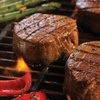 Up to 64% Off Omaha Steaks Bundles
