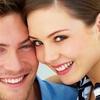 Limpieza bucal + blanqueamiento o brillante dental