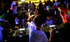 Fuzipop! - New York: Family Dance Party for One or Two at Fuzipop! (Up to 50% Off)