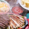 48% Off Mexican Food at Kokopelli Mexican Cantina