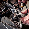 51% Off Bike Tune-Ups at Wrench Bicycle Workshop