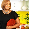 Up to 51% Off Celebrity-Chef Cooking Expo