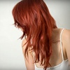 Up to 56% Off at Rodney Wilkins Hair Design