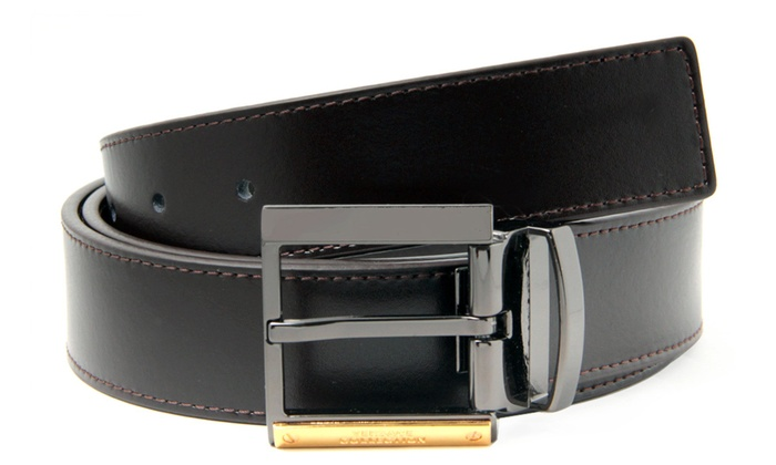 Find men's belts at ShopStyle. Shop the latest collection of men's belts from the most popular stores - all in one place.