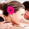 Up to 63% Off Massage at Ma'ati Spa