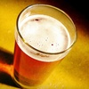 Up to 55% Off Cinco de Micro Brewfest