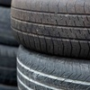 Up to 49% Off Tire Swap and Rust Proofing