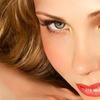 Up to 55% Off Permanent Makeup at Adastra Divani