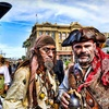Up to 58% Off Pirate Exhibit or Kids' Party