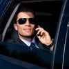 50% Off Chauffeur or Airport Transport