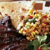 Up to 54% Off Mexican Fare at Border Grill