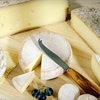 Up to 65% Off BYOB Cheese-Making Classes