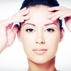 Up to 67% Off Microdermabrasion