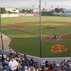 San Jose Giants – 51% Off Baseball Package