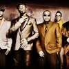 Up to 33% Off at Hampton Roads Soul Music Festival