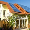 $1,500 Off Solar-Power System with Installation