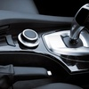 MP3 Interface - Auto Detailing - Saint Paul: One Interior Detail ($80 Value)