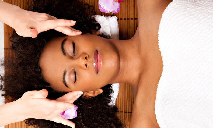 Tiano Salon Spa - Northeast Coconut Grove: One, Two, or Three 60-Minute Swedish Massages at Tiano Salon Spa (Up to 65% Off)
