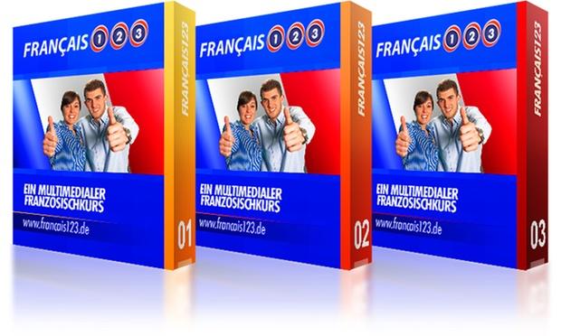 online sprachkurs f r spanisch englisch italienisch oder franz sisch um 39 bis zu 96. Black Bedroom Furniture Sets. Home Design Ideas