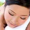 51% Off Massages at Lone Wolf Therapies