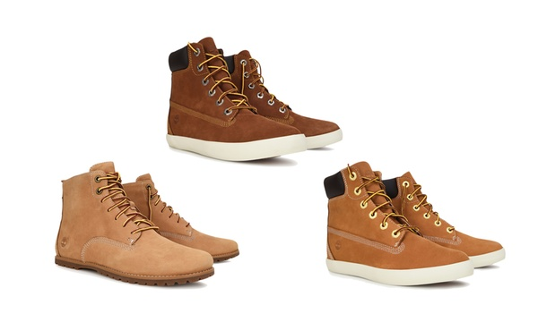 timberland chaussure femmes gril