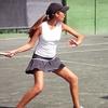 Up to 55% Off Tennis in Deerfield Beach