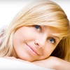 Up to 57% Off Massage Facial & Face Waxing