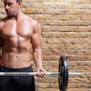 Up to 67% Off at CrossFit Synapse
