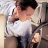 51% Off Heating, Cooling, and Plumbing Tune-Ups