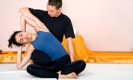 massage i gävle thaimassage danderyd