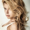 Up to 66% Off Salon Services