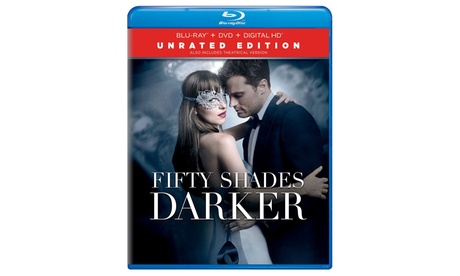 Fifty Shades Darker Blu-Ray + DVD + Digital HD 100d43cc-0f2b-11e7-b8ff-002590604002