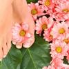 Up to 48% Off Nail Services at BowtYe Beauty Bar