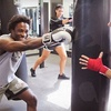 67% Off Boxing or Kickboxing Classes