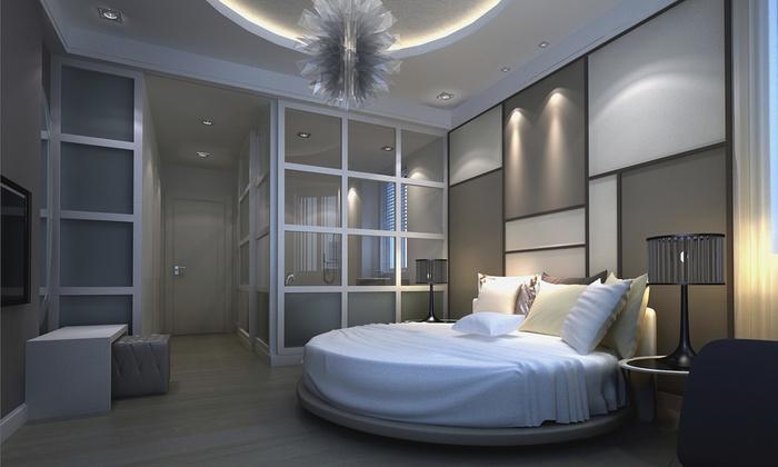 Designs By Jennifer - Fort Lauderdale: 60-Minute Interior Design Consultation from Designs By Jennifer (45% Off)