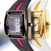 Tavan Women's Sadie Leather Watches
