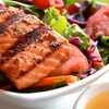 $8 for Soups, Salads, and Sandwiches at SoupDive!